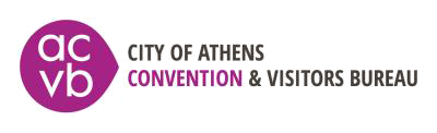 city of athens convention & visitors bureau