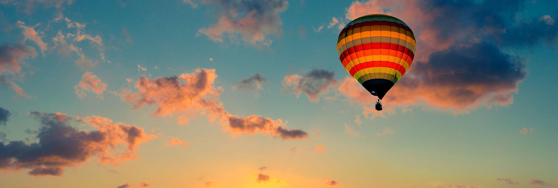 slide-ballons2