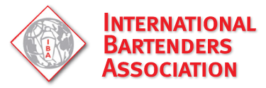 International Bartenders Accociation
